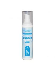 Bubble Mask Oxigen 50 ml