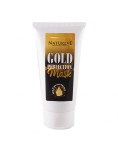 Mascarilla Oro 75 ml