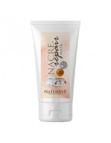 Mascarilla Nacar 75 ml