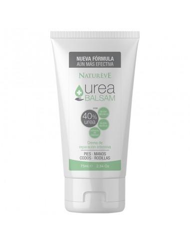 Crema Urea 40% 75 ml