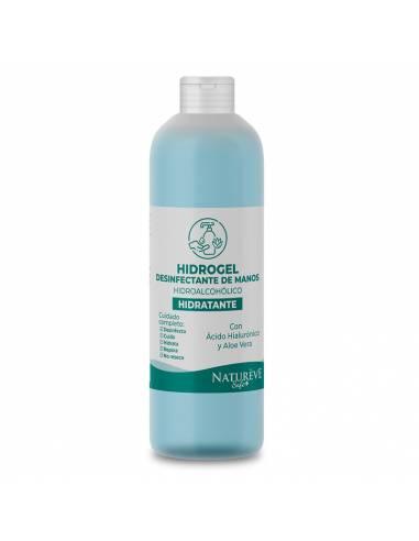 Hidrogel Desinfectante 1L