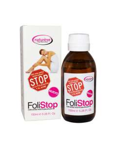 Folistop 150 ml