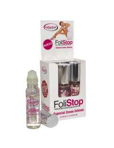 Folistop Intimo 10 ml