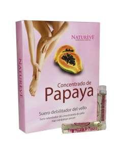 Concentrado de Papaya 12 x...