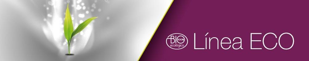 ▷ Productos Cosmeticos Ecológicos   Natureve.es