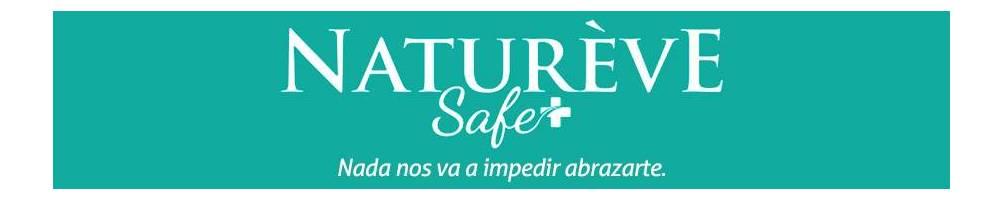 ▷ Compra Mascarillas FFP2 | Mascarillas Desechables| Hidrogeles