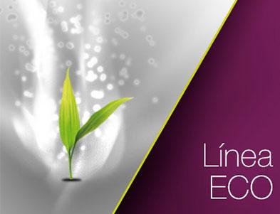 productos-cosmeticos-linea-ecologica