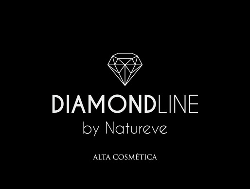 Linea Diamante Natureve