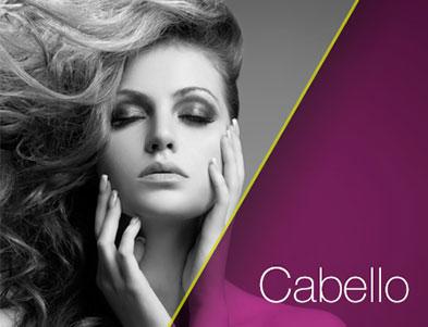 productos-cuidado-cabello
