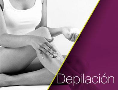 productos-cuidado-depilacion