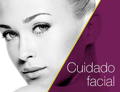 productos-cuidado-facial