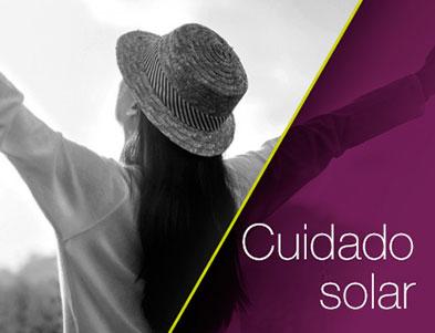 productos-cuidado-solar