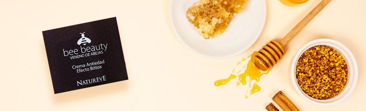 crema-antiarrugas-veneno-abejas